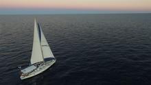 Navegando En El Pacifico Mexic...