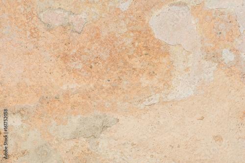 Foto auf AluDibond Alte schmutzig texturierte wand Cracked vintage wall background, old surface wall