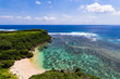 Sea, reef. Okinawa, Japan, Asia.