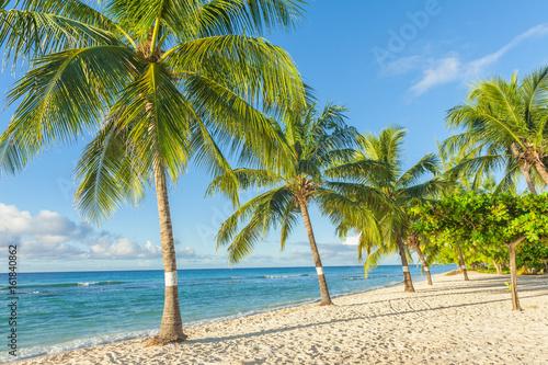 Recess Fitting Caribbean Barbados