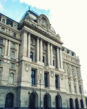 Nestor Kirchner Cultural Centre