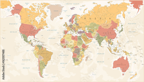 ilustracja-mapy-swiata