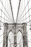 brooklyn bridge - 162030634