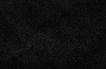Czarne tło papieru