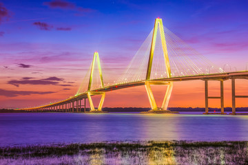 Charleston, South Carolina,...