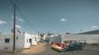 City of Ajuy - Fuerteventura