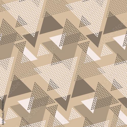 naturalne-baige-i-szare-kolory-nowoczesny-styl-ilustracji-wektorowych-do-projektowania-powierzchni-abstrakcjonistyczny-bezszwowy-wzor-z-pasiastym