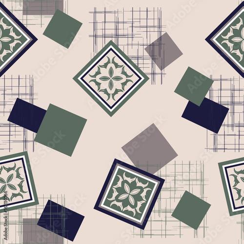 bezszwowy-wzor-z-kolorowym-patchworkiem-bezszwowe-tlo-dla-tekstylnych-tapet-wypelnien-deseniem-okladek-powierzchni-druku-opakowania-prezentow-papieru-do-pakowania