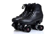 Mens Quad Roller Skates