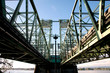 I5 bridge over columbia river