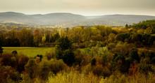 Elk County PA