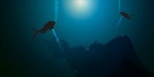 Plongée - Plongée Sous-marin...