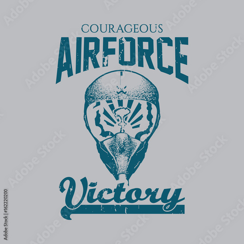 Creative Design Victory Poster Poster