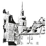 Warszawa - 162241866