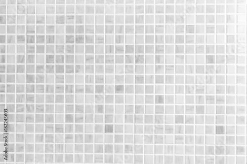 Canvastavla Vintage ceramic tile wall ,Home Design bathroom wall background
