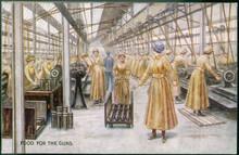 Factories - Britain. Date: Cir...