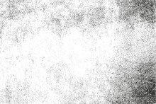 Distressed Overlay Texture Of ...