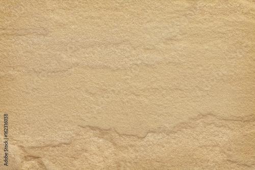 Fototapeta sandstone pattern for background, abstract sandstone texture (natural patterns) for design art work