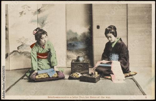japonki-w-1902r
