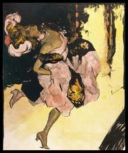 Mme Adele - Reznicek 1908. Dat...