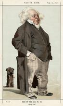Sir Henry Cole  English Civil ...
