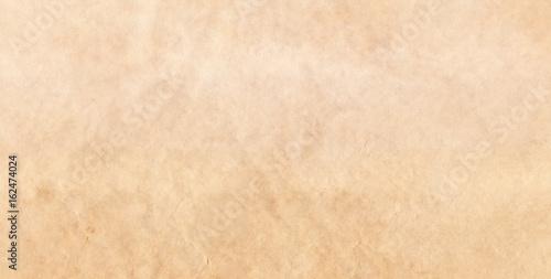 Obraz Old paper texture. - fototapety do salonu