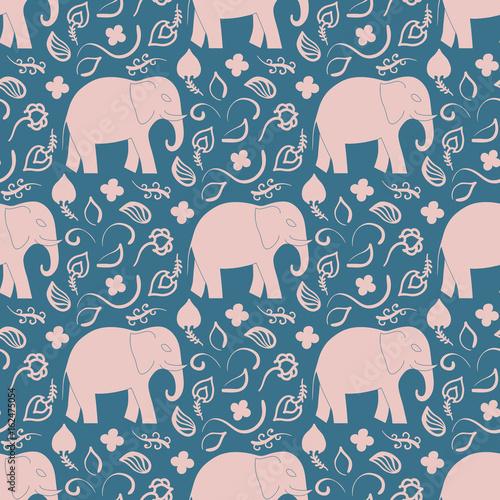 bezszwowy-wzor-z-sloniami-i-kwiatami-tlo-dla-tekstyliow-chrzciny-kartke-z-zyczeniami-opakowanie-flora-orientalny-ornament-l