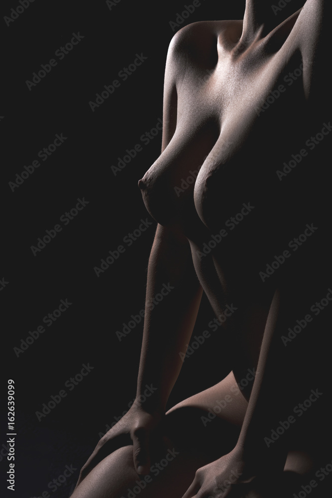 Naked Black volwassen cute Japanse jongens Sex