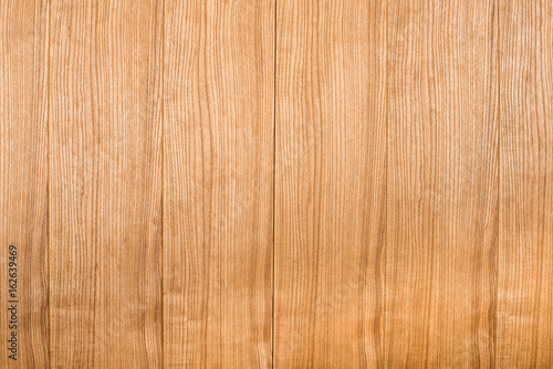 Fotografie, Obraz  Wooden boards close-up