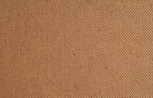 Masonite Hardboard Back Side Texture