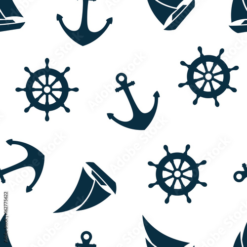 morskie-wzory