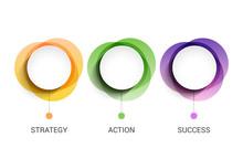 3 Circles Business Presentatio...