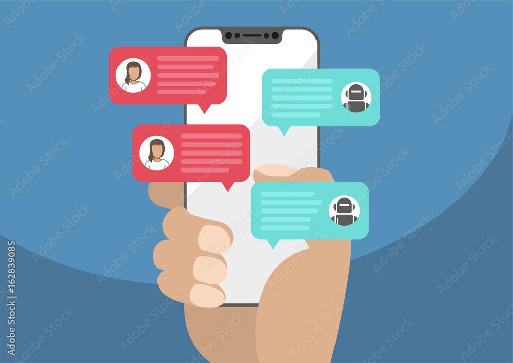 chatování free.biz