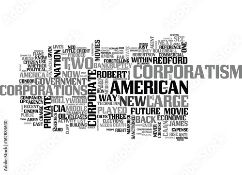 Photo  AMERICAN CLASSIC CARS I HAVE OWNED TEXT WORD CLOUD CONCEPT