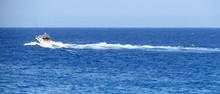 Guida Veloce In Barca - Vip Al Mare