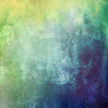 Farben Malerei Abstrakt Texturen