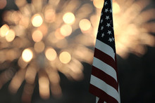 July 4th Festivities
