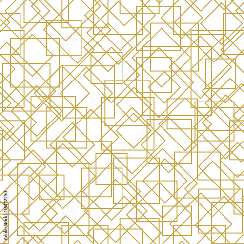 geometryczne-bezszwowe-wektor-wzor-z-stylowy-design-liniowy