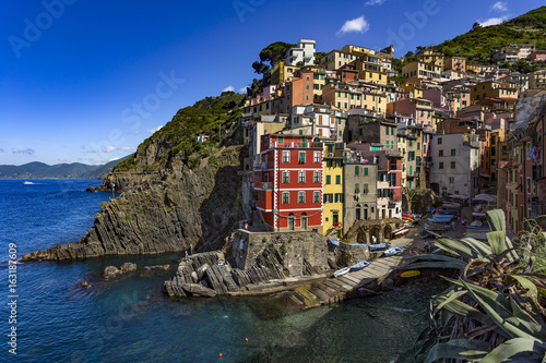 Photographie  Italy