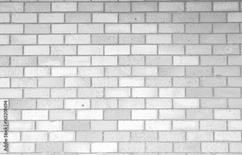 stary-ceglany-mur-w-obrazie-tla