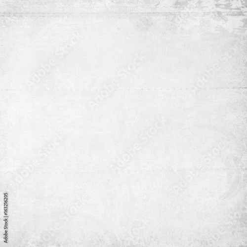 Fototapety, obrazy: grunge background with space for text or image