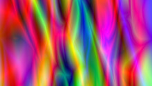 Rich Spectral Gradient Waves B...