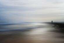 Den Wellen Lauschen
