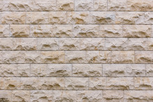 Texture: Wall Of Stones