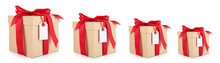 Christmas Gift Boxes For Famil...