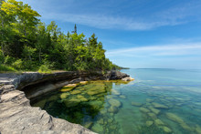 Lake Superior Paradise Cove - ...