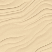Seamless Sand Texture Background