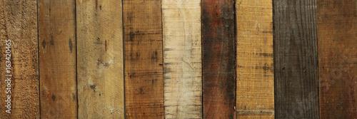 stare-deski-w-roznych-kolorach