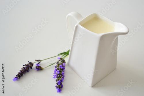 mleko - 163560228