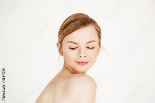Tube galore rachel starr anal